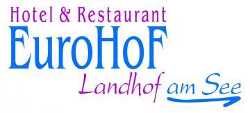 Hotel & Restaurant Eurohof