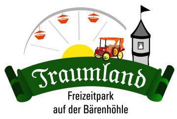 Freizeitpark Traumland GbR