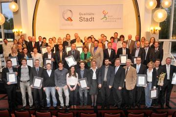 QualitätsStadt Bad Neuenahr-Ahrweiler