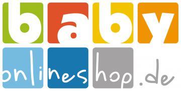 Haus des Kindes Stockert - Baby-Online-Shop