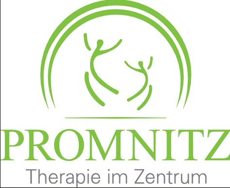 Promnitz Brandenburg Havel servicequalitätdeutschland betrieb