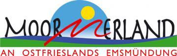 Tourist-Info der Gemeinde Moormerland